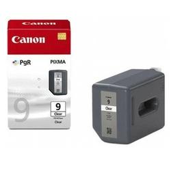 Cleaner Oryginalny Canon PGI-9 Clear 2442B001 Połysk - DARMOWA DOSTAWA w 24h