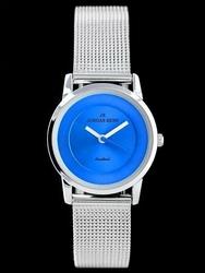 Damski zegarek JORDAN KERR - 15992 zj752e - antyalergiczny