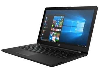 HP Laptop 15-ra055nw  N3710  4GB  500GB  15,6  Win10