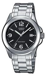 Zegarek Casio MTP-1259PD-1A