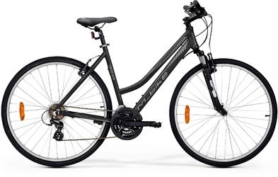 Rower crossowy Merida M-Bike Cross 10-V Lady 2018