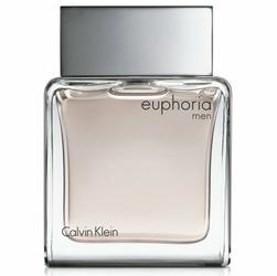 Calvin Klein Euphoria M woda toaletowa 100ml
