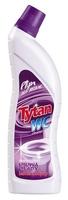 Tytan max, fioletowy płyn czyszczący do toalet 700g