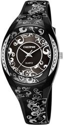Calypso k5621-5