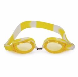 Shepa 300 kids okularki pływackie b137