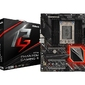 ASRock Płyta główna X399 Phantom Gaming 6 TR4 8DDR4 m.2usb3.1 ATX