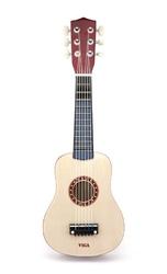 Gitara klasyczna dla dzieci viga 21 cali