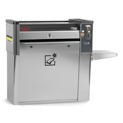 Karcher matty -dry cleaning with shelf 230v