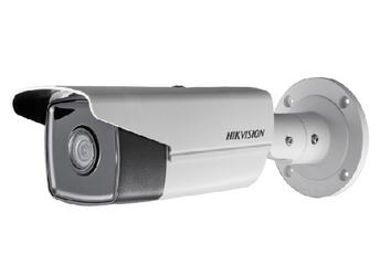 Kamera ip hikvision ds-2cd2t23g0-i52.8mm - szybka dostawa lub możliwość odbioru w 39 miastach