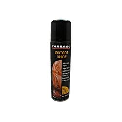 Nabłyszczacz instant shine tarrago 250 ml