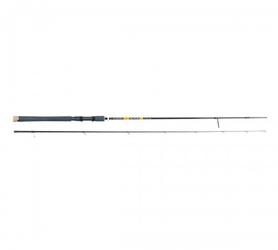Wędka spinningowa savage gear multi purpose predator 2 mpp2 83 251cm 7-25g