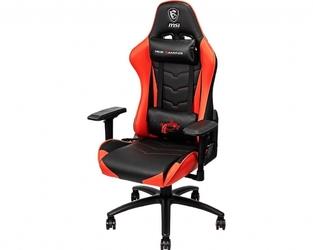 Msi fotel gamingowy mag ch120