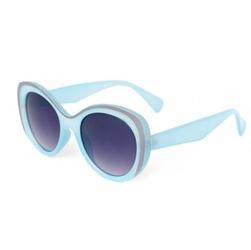 Art of polo 14265 rosa uv 400 okulary