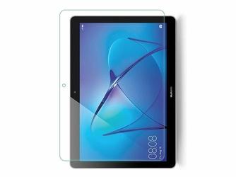 Szkło hartowane Alogy 9H 2.5D do Huawei MediaPad T3 10 9.6