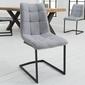Interior space :: krzesło miami