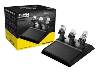 Thrustmaster Pedały T3PA PC XboxONE PS3 PS4
