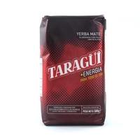 Taragui energia mocna 0,5kg