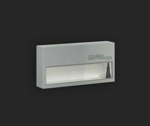 Oprawa led - sona - aluminium - 14v