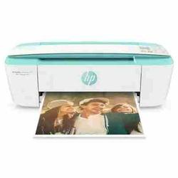 Urządzenie wielofunkcyjne HP Deskjet Ink Advantage 3789 - DARMOWA DOSTAWA w 48h