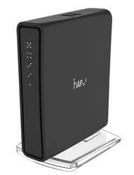 Router mikrotik rbd52g-5hacd2hnd-tc - szybka dostawa lub możliwość odbioru w 39 miastach