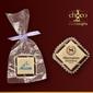 Czekoladki czekoladki dla hoteli