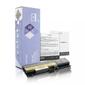 Mitsu Bateria do Lenovo Thinkpad T430, T530 4400 mAh 48 Wh 10.8 - 11.1 Volt