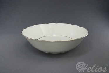 Salaterka okrągła 26 cm - 3604 FESTON