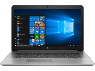 Hp inc. notebook probook  470 g7 i3-10110u 2568gw10p17.3 9tx51ea