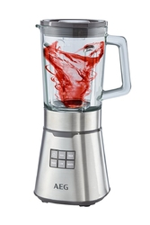 Blender kielichowy AEG SB78000