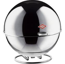 Pojemnik na pieczywo stal nierdzewna Superball Wesco 223104-41