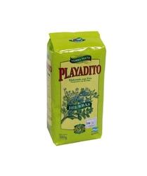 Playadito con hierbas ziołowa 0,5kg