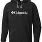 Bluza męska columbia csc basic logo ii jo1600010
