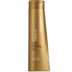 Joico k-pak, szampon pielęgnujący zniszczone włosy 1000ml