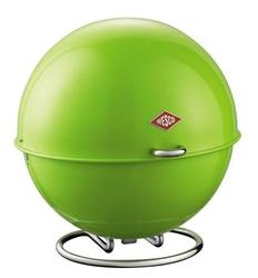 Pojemnik kuchenny Superball zielony