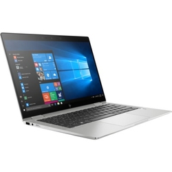 Komputer przenośny hp elitebook x360 1030 g4