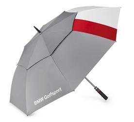Parasol bmw golfsport