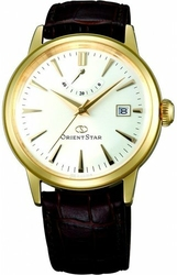 Orient Star SAF02001S0
