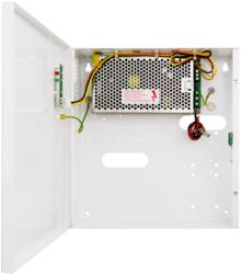 Zasilacz buforowy, impulsowy PULSAR HPSB3524B - Szybka dostawa lub możliwość odbioru w 39 miastach