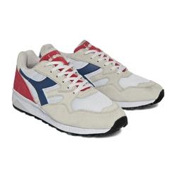 Sneakersy diadora n902 s