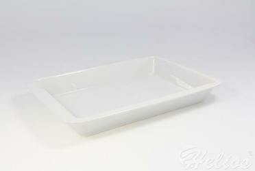 Naczynie do zapiekanek 35,5 cm - GALANTERIA