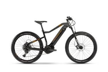 Rower elektryczny haibike sduro hardseven 6.0 2020
