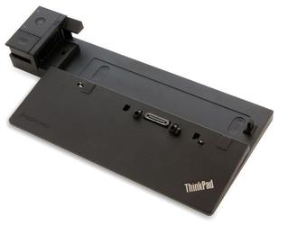 Lenovo thinkpad ultra dock - 170w eu 40a20170eu