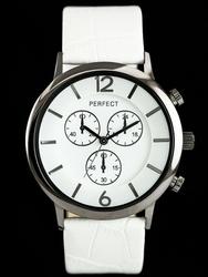 Zegarek damski PERFECT - HAVANA - TRUE COLOR zp727a