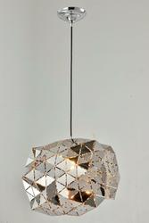 Lampa wisz�ca 80s a