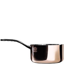 Mały rondelek miedziany 1,8 Litra Prima Matera de Buyer D-6206-16