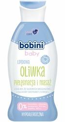 Bobini Baby, oliwka lipidowa, 200ml