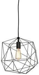 Its About RoMi :: Lampa wisząca Copenhagen Ø35cm - czarna