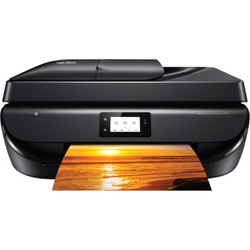 Urządzenie wielofunkcyjne HP DeskJet Ink Advantage 5275
