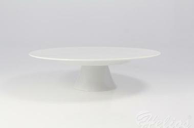 Patera na ciasto 32 cm - ZEN