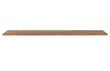 Woood blat stołu tablo tekowy 180x90 375902
